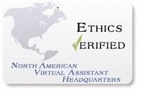 NAVAH_Seal_Ethics_1
