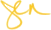 Signature in Yellow-Jen_Transparent